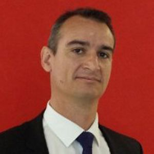 Jean-Philippe GUILMIN sur must-av