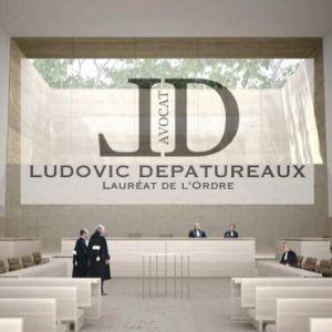 Ludovic DEPATUREAUX sur must-av