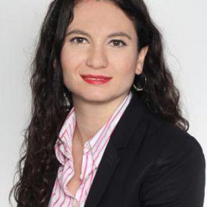 Christèle LEBLANC-GABAY sur must-av