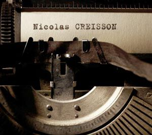 Nicolas CREISSON sur must-av