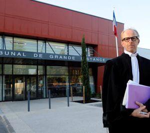 Christophe Pinel sur must-av