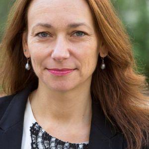 Anne Marion de CAYEUX sur must-av