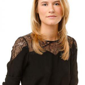 Charlotte O'LEARY sur must-av