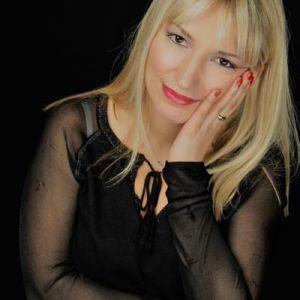 Christine Molaye sur must-av
