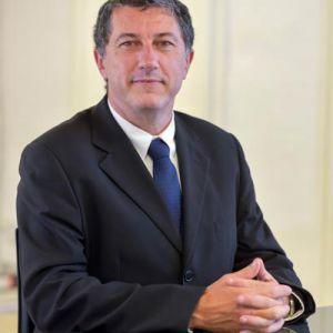 François LAFFOUCRIÈRE sur must-av