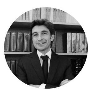 Xavier SKOWRON GÁLVEZ sur must-av