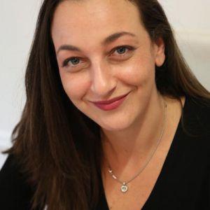Jennifer DALVIN sur must-av