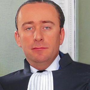 Alexandre-Guillaume TOLLINCHI sur must-av