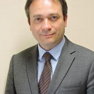 Pierre MORELON sur must-av