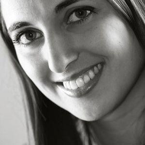 Anne-Sophie LARA RAMIREZ sur must-av