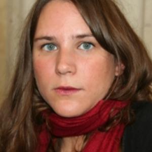 Laura GRIMALDI sur must-av