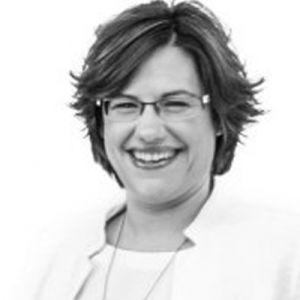 Céline Gravière sur must-av