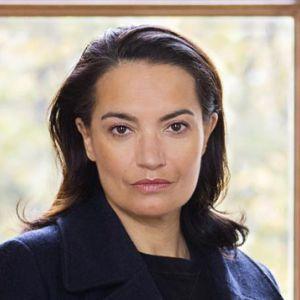 Sophie OBADIA sur must-av