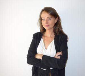 Louise BARGIBANT sur must-av