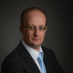Stéphane VACCA sur must-av