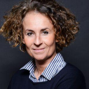 Raphaële FABRE sur must-av
