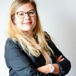 Anne LELEU-ETE sur must-av