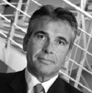 Christophe DUMEZ sur must-av