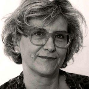 Catherine Josse-Tiriau sur must-av