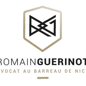 Romain GUERINOT sur must-av