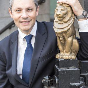 Stéphane GRYNWAJC sur must-av