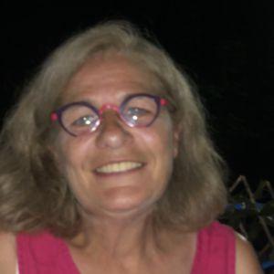 Geneviève CHEMLA sur must-av