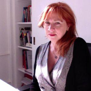 Isabelle WIEN sur must-av