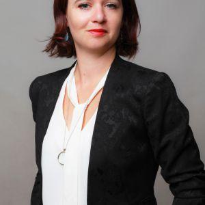 Aurélie BALESTRO sur must-av