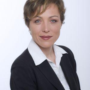 Delphine RIBAULT sur must-av