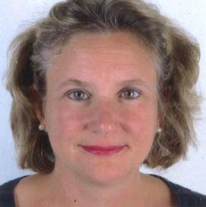 Sylvie DUTOIT sur must-av