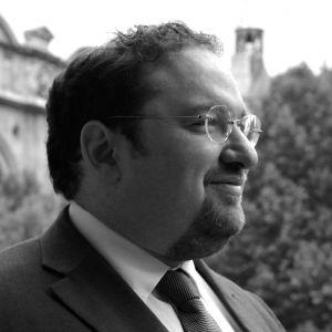 Alexandre-M. BRAUN sur must-av