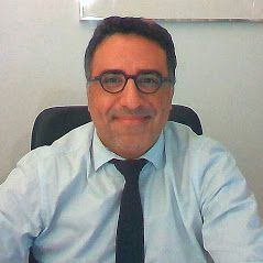 Fouad Barbouch sur must-av