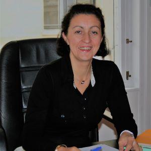 Marie-Pierre JABOULEY sur must-av