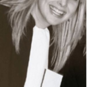 Alexandra Baldini sur must-av