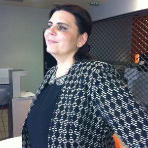Paula Garboni sur must-av