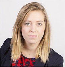 Charlotte Biedrzycki sur must-av