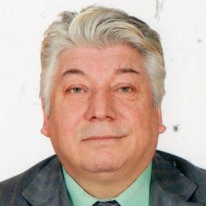 Mehmet DOGAN sur must-av