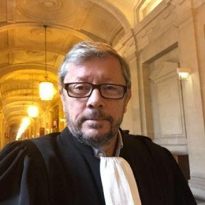 Philippe AUTRIVE sur must-av