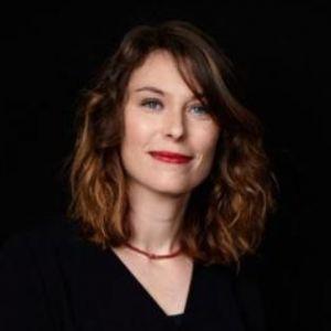 Caroline Lecornué sur must-av