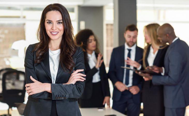 Quand l'avocat se mue en entrepreneur