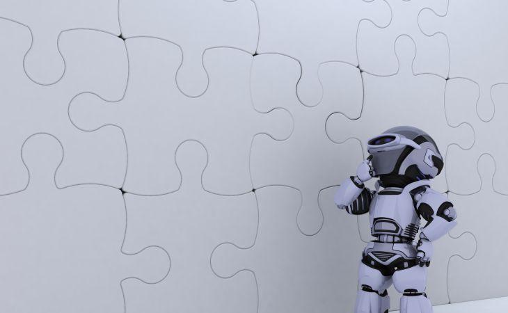 Intelligence artificielle et robotique, vers un cadre juridique inédit