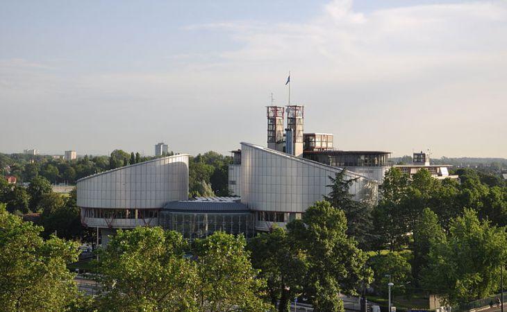 """La Cour Européenne des Droits de l'Homme """"blanchit"""" Alain Ottan"""