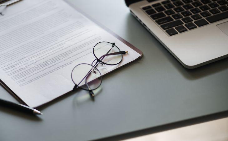 Cabinets d'avocats : quelle forme juridique choisir ?