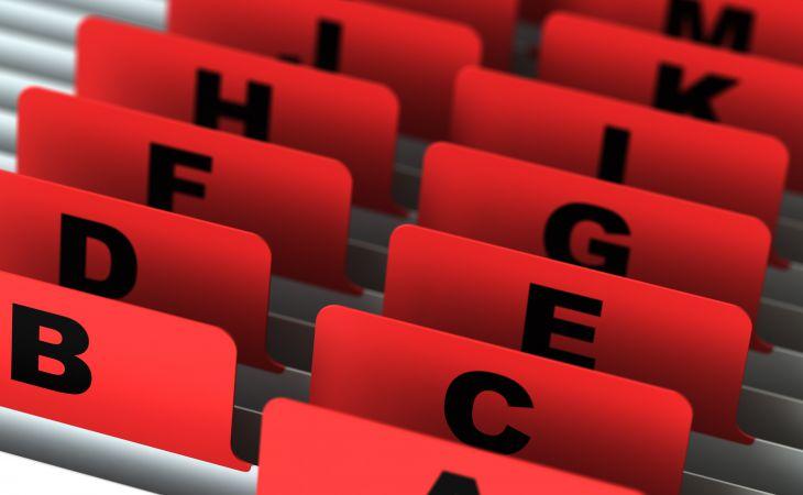 Les avantages des annuaires internet pour la visibilité des avocats