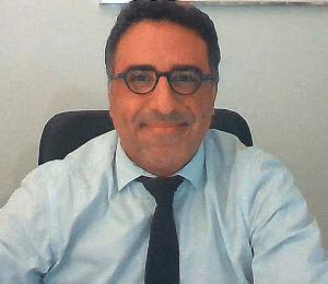 Agences de voyages : Refus du Conseil d'Etat de suspendre l'ordonnance